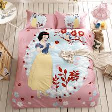 Twin Bed In A Bag Sets by Snow White Bedding Set Twin U0026 Queen Size Ebeddingsets