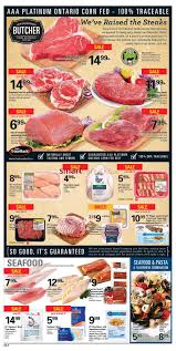 Aldo Coupons Online 2018 - Galaxy S5 Compare Deals Order Online For Best Pizza Near You L Papa Murphys Take N Sassy Printable Coupon Suzannes Blog Marlboro Mobile Coupons Slickdealsnet Survey Win Redemption Code At Wwwpasurveycom 10 Tuesday Any Large For Grhub Promo Codes How To Use Them And Where Find Parent Involve April 26 2019 Ca State Fair California State Fair 20191023 Chattanooga Mocs On Twitter Mocs Win With The Exciting Murphys Pizza Prices Is Hobby Lobby Open Thanksgiving