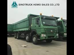 100 Large Dump Trucks China Howo 6x4 371hp 20cbm 70 Tons Mining For Sale Buy Mining Truck 70 Ton Truck ToyMining Truck For Sale Product