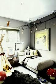 Dorm Room Essentials Guys Small Bachelor Pad Ideas Bedroom Furniture On Budget Cool Stuff For Spaces