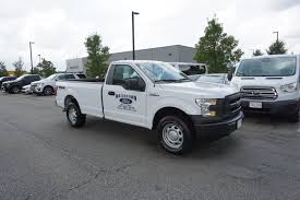 100 Cheap One Way Truck Rentals Rent A Pickup Unlimited Miles Pickup Rental