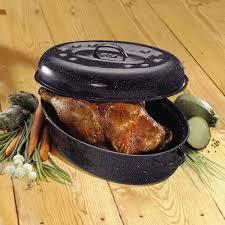 cuisine en cocotte cocotte four ceranit batterie de cuisine