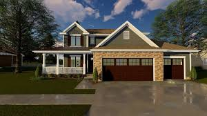 100 Picture Of Two Story House Traditional Simple 2