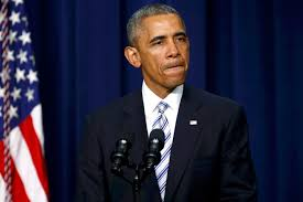 Obama Muslim Prayer Curtain by Endrtimes Obama Refuses To Acknowledge U0027muslim Terrorists U0027 At Summit