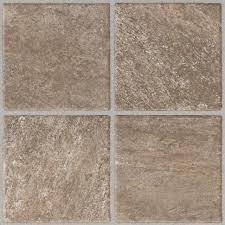 12x12 Vinyl Floor Tiles Asbestos by Flooring Rare Adhesive Tile Floor Pictures Concept Floors