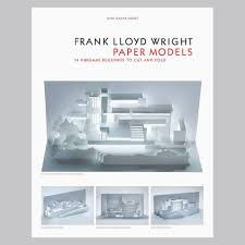 100 Frank Lloyd Wright Sketches For Sale Calendars Greeting Cards ArchitectGiftsPlus