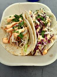 100 Korean Taco Truck Hungry For Lunch These Kelowna S Are A Must Try