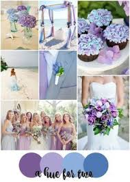25 Best Ideas About June Wedding Colors On Pinterest