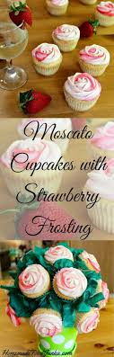Best 25+ Small Cupcakes Ideas On Pinterest | Pineapple Upside Down ... 20 Cute Baby Shower Cakes For Girls And Boys Easy Recipes Welcome Home Cupcakes Design Instahomedesignus Ice Cream Sunday Cannaboe Cfectionery Wedding Birthday Christening A Sweet 31 Cool Pumpkin Carving Ideas You Should Try This Fall Beautiful Interior Best 25 Fishing Cupcakes Ideas On Pinterest Fish The Cupcake Around Huffpost Gluten Free Gem Learn 10 Ways To Decorate With Wilton Decorating Tip