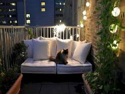 100 Dream Home Ideas Balcony Decor For Your Inspirations