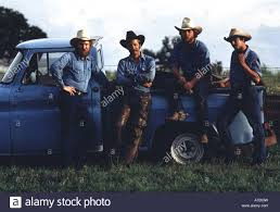 100 Cowboy Truck With Stock Photos With Stock Images Alamy