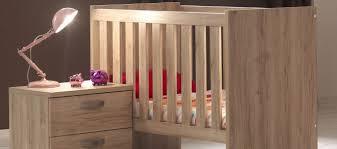 chambre bois massif contemporain lit bois massif élégant chambre bois massif contemporain 100 images