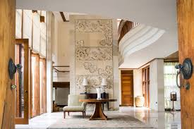 100 Modern Balinese Design Style Home In Kuala Lumpur Malaysia