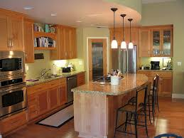 Family Room Addition Ideas by Madson Design Project Gallery Kitchen Remodel U0026 Family Room
