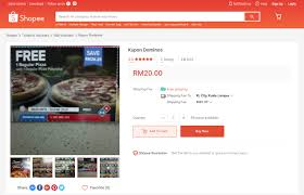 Domino's In Hot Soup After Filing Police Report Against It's ... Online Vouchers For Dominos Cheap Grocery List One Dominos Coupons Delivery Qld American Tradition Cookie Coupon Codes Home Facebook Argos Coupon Code 2018 Terms And Cditions Code Fba02 Free Half Pizza 25 Jun 2014 50 Off Pizzas Pizza Jan Spider Deals Sorry To Interrupt But We Just Want Free Promo Promotion Saxx Underwear Bucs Score Menu Price Monday Malaysia Buy 1 Codes