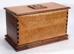 pdf woodwork free toy chest plans download diy plans the faster