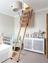 100 Attic Apartments Small Ladder Loft Ideas Decorating Bedrooms