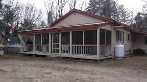 Built Rite Sheds Utah by 9 Camp Road Loop Bartlett Nh 03838 Mls 4609108 Coldwell Banker