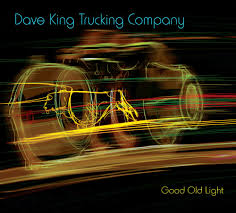 DAVE KING TRUCKING COMPANY — BIG FISH Bad Plus Drummer Is King Of Staying Royally Busy Georgia Straight Big Fish Dt Transport History Jazzink Faces The Artists Quarter 49 Jts Jazz Implosion Featuring Jim Campilongo Trio W Chris Morrissey The Lead Sheet Twin Cities Live August 2329 David And Art Smartass Song Title Dave At Vieux Carr April 12 Police Takeover In Dunsmore Room Trucking Company Drum Solo Iron Horse March 2018 Youtube