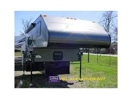 100 Camplite Truck Camper For Sale Check Out This 2016 Livinlite CampLite S 92