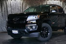 New 2019 Chevrolet Colorado Z71 Crew Cab Pickup In Villa Park #63791 ... 2016 Chevy Silverado 1500 Z71 Deep Ocean Blue Metallic 2014 Chevrolet Ltz Double Cab 4x4 First Test New 2019 Colorado 4wd Crew Pickup In Villa Park 4x4 Truck For Sale In Ada Ok K1110494 2017 2500hd Review 2018 Used Red Line At Watts Chevy Crew Cab 1t300 And Suv Parts Warehouse 2015 Trucksunique 2500 Midnight Edition Pics Gm Authority How Rare Is A 1998 Crew Cab Page 6 Forum Motor Trend