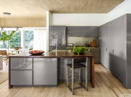 100 Small Apartments Interior Design Apartment Ideas Appealing Open Kitchen S In