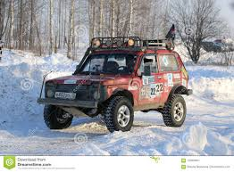 SALTAC-KOREM, RUSSIA-FEBRUARY 11, 2018: Winter Auto Show Jeeps - Ice ... Monster Truck Rammunition Draws Plenty Of Attention News Timeswvcom Thunder Tiger Krock Mt4 G5 18 Electric Truck Rtr Specials Gorgeous 1984 Jeep Cj7 Custom Build Just A Car Guy Some New Things In Trucks A 70 Coronet Cartoon Royalty Free Vector Image Photo Album Rc Ford Raptor Toy R Vehicle Remote Control Home School Bus Monster Truck Jam Tshirt For Boys And Girlstd Teedep 1989 Wrangler Street Legal Ultimate Rock Crawler 2011 Ram Hd Raminator Carl Burger Dodge Chrysler Big Red Beast 1976 Cj Monster Trucks Sale Legendary Built By Yakima Native Gets Second Life