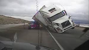 VIDEO: Wind Tips 18-wheeler Onto Patrol Car | Abc7chicago.com Scoop Spotted A Tata Allwheeldrive Truck Teambhp Part 3 Wheel Jam Show Past Winners Fedex Clipart 18 Wheeler Pencil And In Color Fedex Dump Truck Wikipedia A 18wheel On Highway Transportation Industry Stock Photo Amazon Will Your Massive Piles Of Data To The Cloud With An Wheels Steel Haulin Pc Torrents Games Nikolas Teslainspired Electric Could Make Hydrogen Power Thursday Reader Submission Home Built 58 Scale Peterbilt 18wheel Semi Jumps Over Speeding F1 Race Car In Greatest Wheeler Photos Royalty Free Images