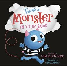 Best Halloween Books by Halloween Books For Kids