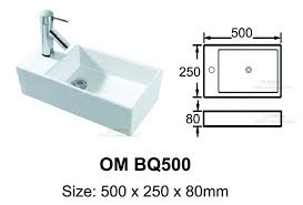 Bathtub Drain Trap Diagram by Kitchen Sink Drain Components Kitchen Drain Assembly Bathroom