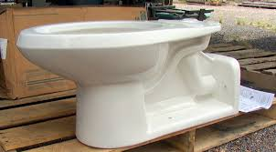 rear discharge toilet duravit dcode onepiece toilet white finish