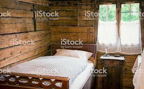 antikes schlafzimmer stockfoto und mehr bilder agrarbetrieb