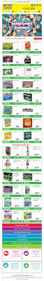 ▷ Toys • Coupons & Promo Codes • October 2019 • Coupon Codes Cheapest Dinar Buy Iraqi Zimbabwe Customer Marketing Coupons Bonanza Help Center Get Upto 50 Off On Video Courses By Adda247 Sale Realme 2 Pro Online India 11 Tb 4g Data Agmwebhosting Avail 20 Discount Theemon Themes Templates And Plugins Com Coupon Code Tce Tackles 11th Lucky Draw Hypermarket Easymytrip New Year Fashion Chauvinism Diwali Offer Comforto Mattrses Printable Coupons Cinnati Zoo Sneakers Couponzguru Discounts Promo Offers In