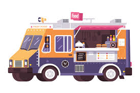 Street Food Trucks And Vans By KrugliVector | TheHungryJPEG.com Refrigerator Truck Van Dealership Houston Chastang Ford Sales Pipefab Co Laois Ireland Grill Bars Roof Bars Light Family Trucks And Vans Denver Co 80210 Car Auto Renault Electrified The French Cook Serial Electric Trucks Vans Used Cars Corpus Christi Tx Fleet Street Food By Kruglivector Thehungryjpegcom Daventry Uk March 13 2018 Dunlop Motsport Logo On New Chevrolet For Sale Capitol In Refrigerated Vans Trucks Bush Specialty Vehicles And Best Image Kusaboshicom