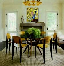 Small Kitchen Table Decorating Ideas round kitchen table centerpiece ideas u2013 thelakehouseva com