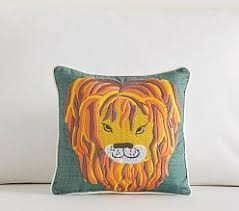 Pottery Barn Large Decorative Pillows by Kids Throw Pillows And Shams Pottery Barn Kids