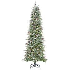 Best 7ft Artificial Christmas Tree by Christmas Best Artificialtmas Trees Fake Pencil Tree 7ft