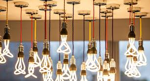 plumen bulb of the month ls and lights