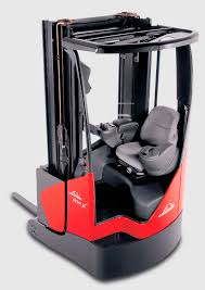 Electric Reach Truck / Side-facing Seated / Handling - R 14-17 X ... Linde Forklift Trucks Production And Work Youtube Series 392 0h25 Material Handling M Sdn Bhd Filelinde H60 Gabelstaplerjpg Wikimedia Commons Forking Out On Lift Stackers Traing Buy New Forklifts At Kensar We Sell Brand Baoli Electric Forklift Trucks From Wzek Widowy H80d 396 2010 For Sale Poland Bd 2006 H50d 11000 Lb Capacity Truck Pneumatic On Sale In Chicago Fork Spare Parts Repair 2012 Full Repair Hire Series 8923 R25f Reach