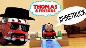 Gordon Thomas The Dank Engine Song Accidents Happen Featuring ... Top 60 Toddler Youtube Channels For Kids Songs Nursery Rhymes Variety Show Paw Patrol Marshall Fire Truck Episode 4 Toy Kidsshapes Baby Songs Kids Rhymes Titu Song Children With Lyrics Miss Marilees Music 2011 My Summer Car Official Site The Top 10 Best Alicia Keys Axs Cartoon How To Draw A Get Set Go Vkfd Genius Trucks For Engine Yule Logs History From Pagan Ritual To Youtube Phmenon Amazoncom Appstore Android