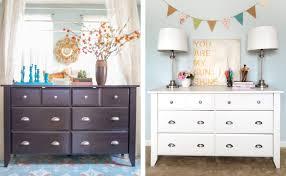 debunking the dresser myth finding the best dresser for you