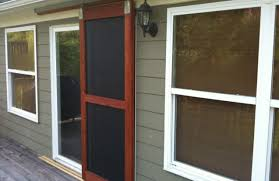 Menards Patio Door Rollers by Door Screen Patio Door Popular Sliding Patio Screen Doors For