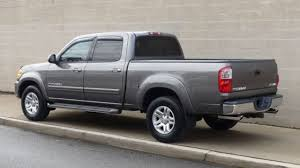 Toyota Tundra In Philadelphia, PA For Sale ▷ Used Cars On Buysellsearch Chevrolet Trucks For Sale In Pladelphia Pa Lafferty C R Auto Fleet Gettysburg New Used Cars Sales Service Wood Plumville Rowoodtrucks Cargo Vans Delivery Trucks Cutawaysfidelity Oh Mi Used Car Truck For Sale Diesel V8 2006 3500 Hd Dually 4wd 2017 Silverado 1500 Near West Grove Jeff D Hanover Pickup Abbottstown Codorus Alpha 2008 Ford F450 Xl Ext Cab Landscape Dump 569497 2018 3500hd Oxford 4x4 We Love Truck Pictures Pics Chevy 4x4 Dumping Bucket Tristate York Ricke Bros Inc