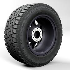 Off Road Wheel And Tire 2 3D Model | FlatPyramid New 2015 Tuff At Wheels Allterrain Offroad Jeep Truck Suv Pin By Leo On Pinterest Offroad Trucks And Cars Winter Tires On The Off Road Wheel In Deep Snow Close Up Grid Titanium W Matte Black Lip 4pcs Rims Tyres For 110 Traxxas Road 1182 Custom Asanti Ab811 Satin With Milled Accents Rucci Forza 2pc Paint Inside Cali Switchback Dealr Automotive Lifted Lweight Honrsboardscouk