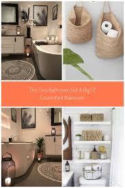 ihr badezimmer neu dekorieren hier sind einige tipps x my