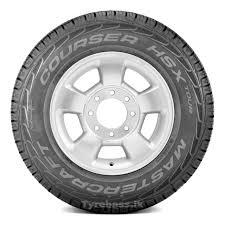 100 Mastercraft Truck Tires Sri Lankas Largest Online Tyre Store Tyrebasslk