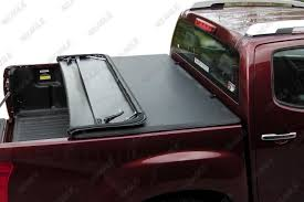 Mitsubishi L200 Trojan Soft Folding Pickup Load Bed Cover Eagle1 ... Tonneau Covers Hard Soft Roll Up Folding Truck Bed Bak Industries 162331 Bakflip Vp Vinyl Series Cheap Undcover Cover Parts Find Bakflip F1 Bak 772227rb Cs Coveringrated Rack System Amazoncom 26309 G2 Automotive And Sliding Tri Fold 90 Best Tyger Auto Tgbc3d1015 Trifold Northwest Accsories Portland Or Ultra Flex For Silverado Tyger Trifold Installation Guide Youtube