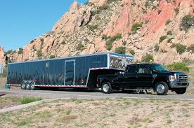 The Truth About Towing - How Heavy Is Too Heavy? Best Used Trucks Under 15000 New Cars And Wallpaper North Valley Water Feud With Phoenix Times Food Truck For Sale Trailer Tampa Bay Gmc 2500 Denali 2018 Image Showing Main Features Of The Sierra Heavy Classic For On Classiccarscom Newcar Deals Memorial Day Consumer Reports Daihatsu Hijet 2014 Dec White Vehicle No Za62477 Video Game Trailers Vans Part 2 Box Van N Magazine 07 59 Cummins Towing 15000lbs Youtube Horsepower Worth Of Dieselsrudys Dyno