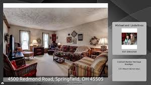 4500 Redmond Road, Springfield, OH 45505 - YouTube Barn Sale Junque Handmade 3525 Moorefield Springfield Oh 45502 Printable Flyer 1508 Eagle City Road Oh 45504 Mls Id 750844 Reclaimed Plank Door From In Ohio Preservation 3150 El Camino Dr 1 45503 Listing Details Sunny Dhingra Always Realty Llc 2610 Xenia Rd 45506 Real Estate For 3858 Fairfield Pike Recently Sold Trulia Vendor Application 7160 Ballentine 404300 Movotocom 2850 Fox Hollow 741305