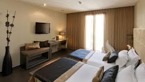 hotel chambre familiale barcelone hôtel constanza barcelona hôtel boutique eixle barcelone galerie